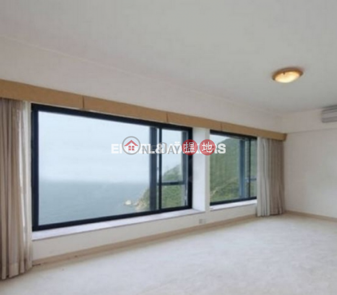 Property Search Hong Kong | OneDay | Residential | Rental Listings 3 Bedroom Family Flat for Rent in Chung Hom Kok