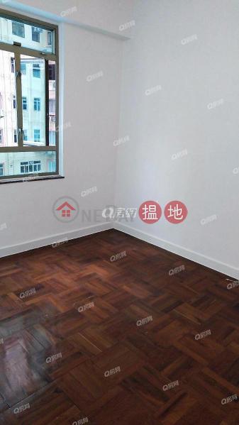 西半山三房單位平租《美麗閣租盤》|10衛城道 | 西區-香港出租|HK$ 40,000/ 月