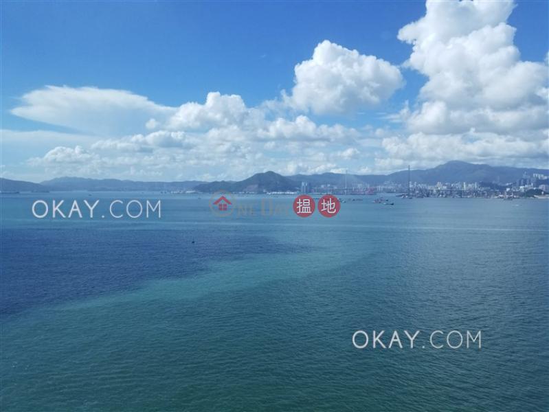 高逸華軒-中層 住宅-出租樓盤HK$ 25,000/ 月