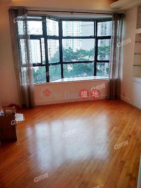 香港搵樓|租樓|二手盤|買樓| 搵地 | 住宅|出租樓盤-近港鐵站 開揚樹景《麗怡大廈租盤》