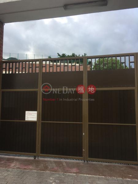 根德道2號 (2 KENT ROAD) 九龍塘|搵地(OneDay)(3)