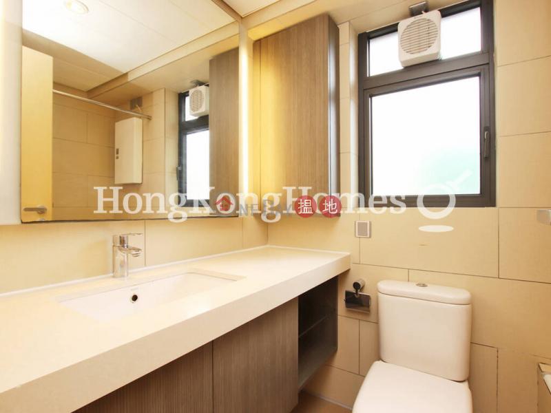 Tagus Residences未知住宅出租樓盤|HK$ 26,000/ 月