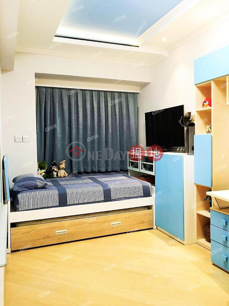 Property Search Hong Kong | OneDay | Residential Rental Listings, Providence Bay Providence Peak Phase 2 Tower 2 | 3 bedroom Mid Floor Flat for Rent