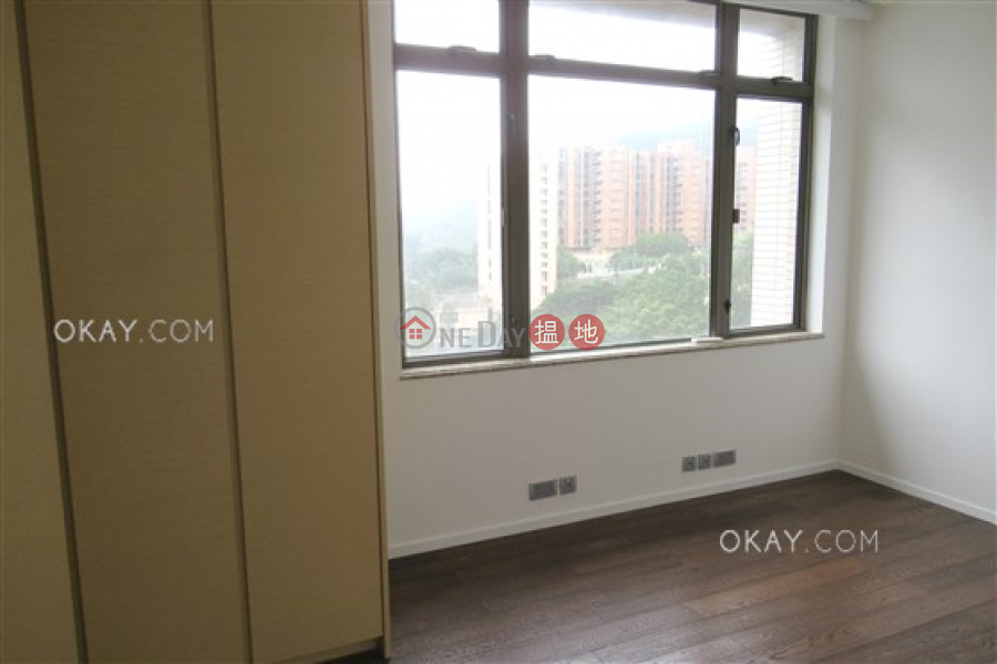 HK$ 100M | Celestial Garden | Wan Chai District Gorgeous 3 bedroom with sea views, balcony | For Sale