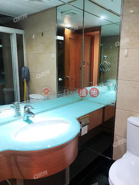 Tower 5 Island Resort, High, Residential, Sales Listings, HK$ 8.98M