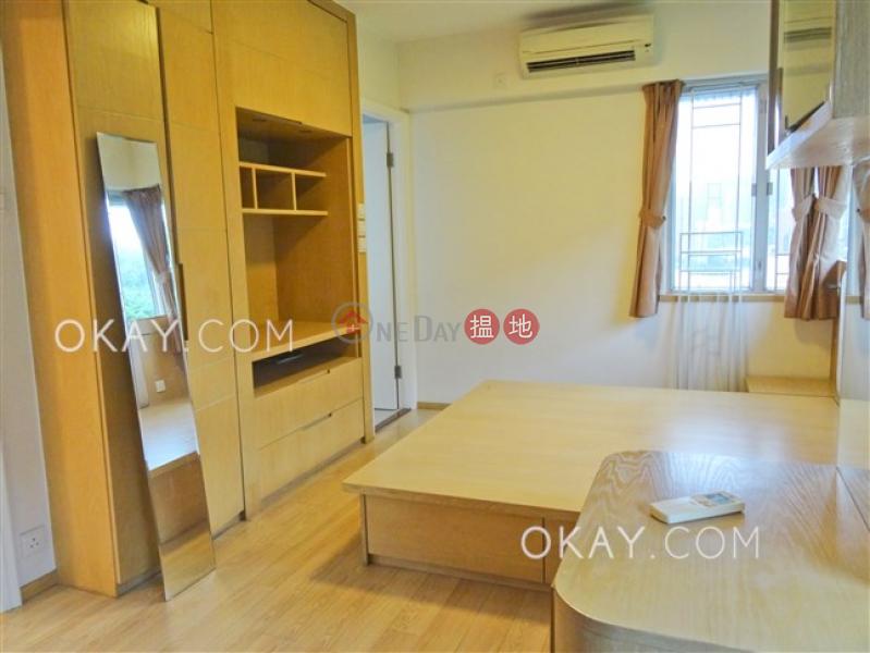 慧景臺A座|中層|住宅出租樓盤HK$ 36,000/ 月