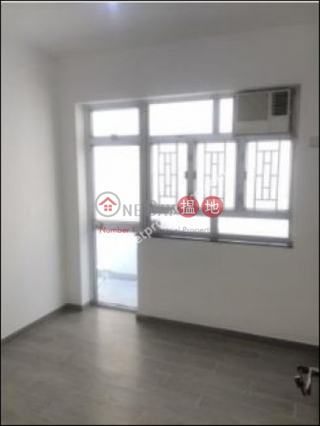 HK$ 35,000/ month, Great George Building | Wan Chai District Heart of CWB Apartment for Rent