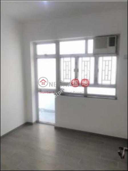 HK$ 35,000/ 月|華登大廈-灣仔區-Heart of CWB Apartment for Rent