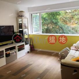Block 19-24 Baguio Villa | 2 bedroom Flat for Sale|Block 19-24 Baguio Villa(Block 19-24 Baguio Villa)Sales Listings (XGGD802400370)_0