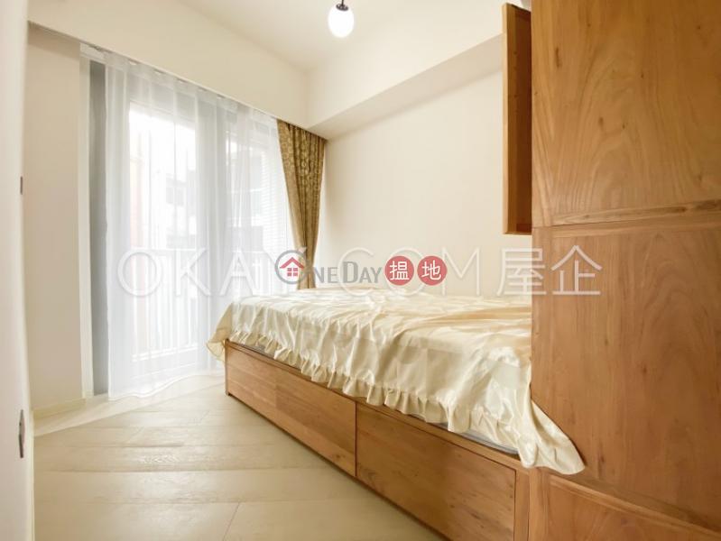 Rare 3 bedroom with balcony & parking   Rental, 663 Clear Water Bay Road   Sai Kung, Hong Kong, Rental HK$ 38,000/ month