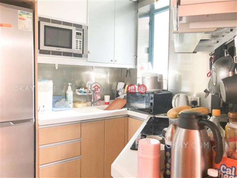 2房1廁,星級會所,可養寵物《浪澄灣3座出售單位》8海輝道 | 油尖旺香港出售HK$ 1,098萬