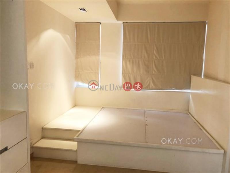 1房1廁《寶業大廈出售單位》 灣仔區寶業大廈(Pao Yip Building)出售樓盤 (OKAY-S278075)