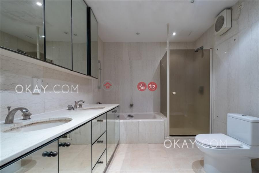 Property Search Hong Kong | OneDay | Residential | Rental Listings | Unique 4 bedroom in The Peak | Rental