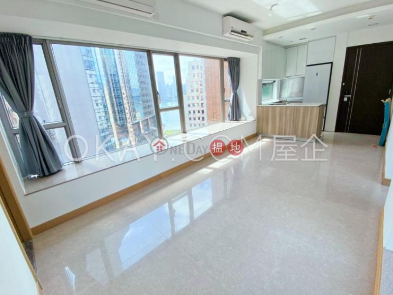 香港搵樓 租樓 二手盤 買樓  搵地   住宅-出租樓盤1房1廁,極高層,星級會所Diva出租單位