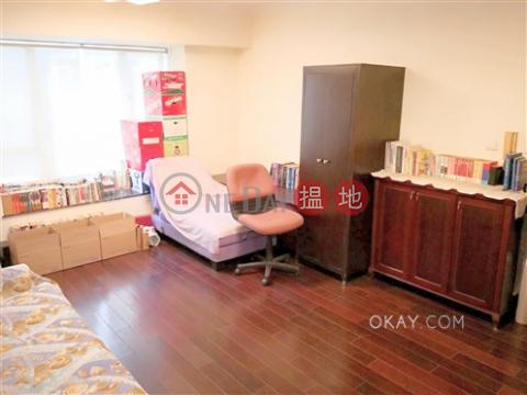 Nicely kept 2 bedroom in Tai Hang | For Sale|1 Tai Hang Road(1 Tai Hang Road)Sales Listings (OKAY-S122917)_0