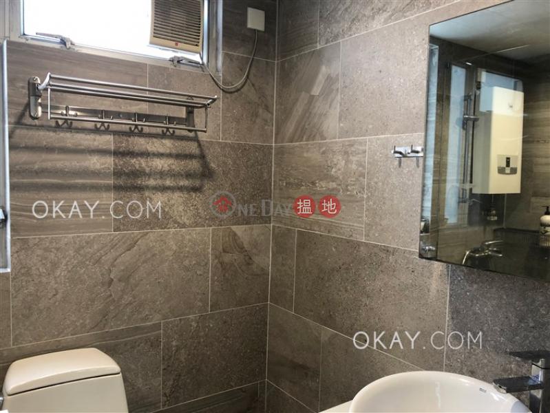 帝華臺中層|住宅|出租樓盤-HK$ 32,000/ 月