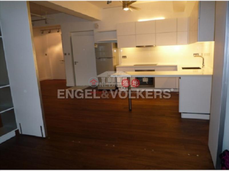 香港搵樓|租樓|二手盤|買樓| 搵地 | 住宅-出售樓盤上環兩房一廳筍盤出售|住宅單位