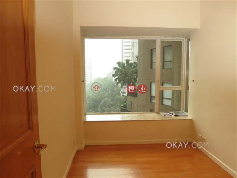 Valverde | Low Residential, Sales Listings | HK$ 41M