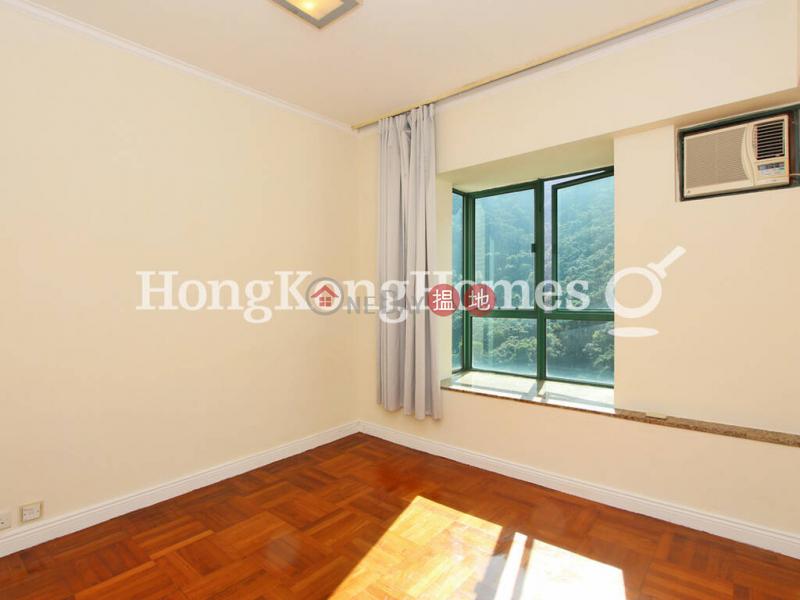 曉峰閣 未知-住宅-出租樓盤 HK$ 38,000/ 月
