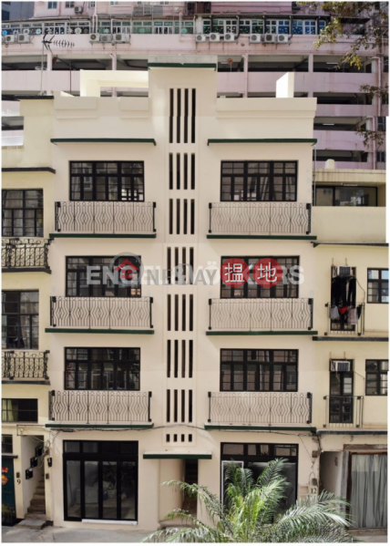 Property Search Hong Kong | OneDay | Residential Rental Listings, Studio Flat for Rent in Soho