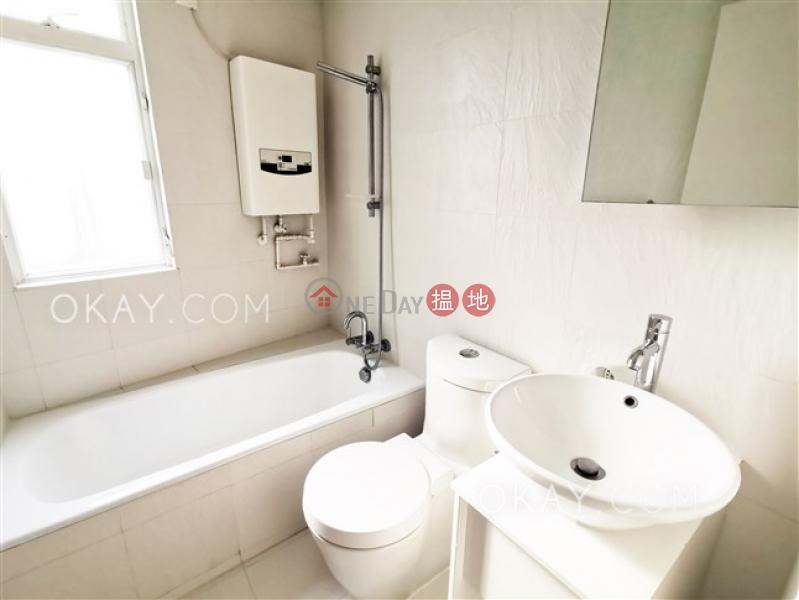 怡林閣A-D座中層-住宅|出售樓盤-HK$ 1,890萬