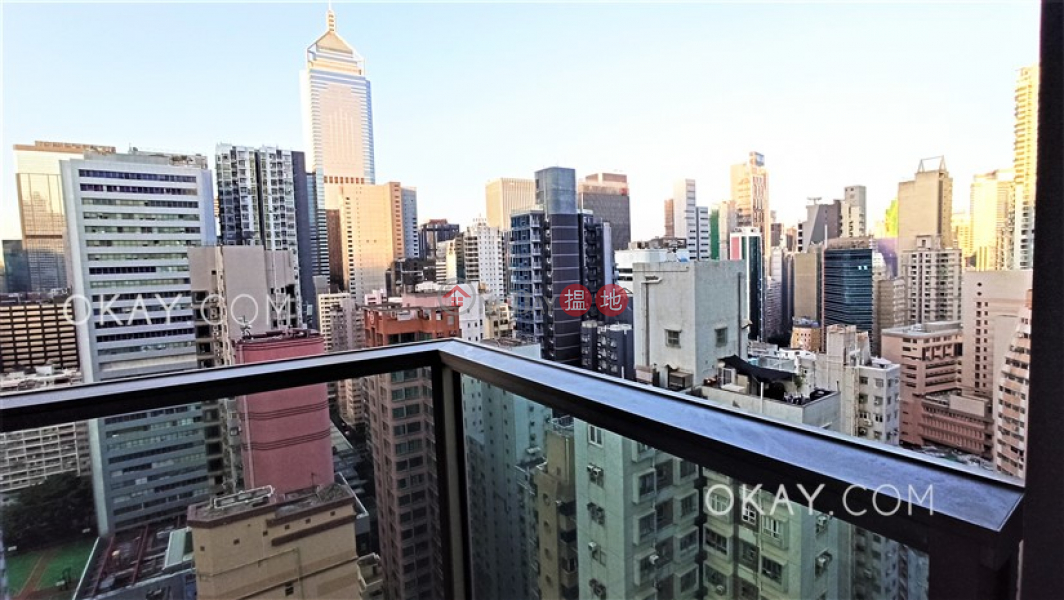 The Avenue Tower 1, High | Residential | Rental Listings HK$ 35,000/ month