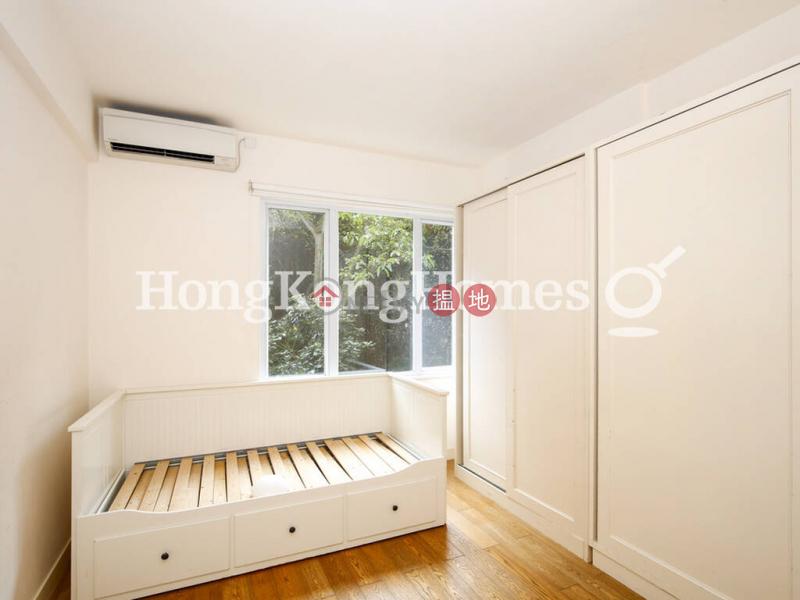 Greenville Gardens   Unknown Residential Rental Listings   HK$ 48,000/ month