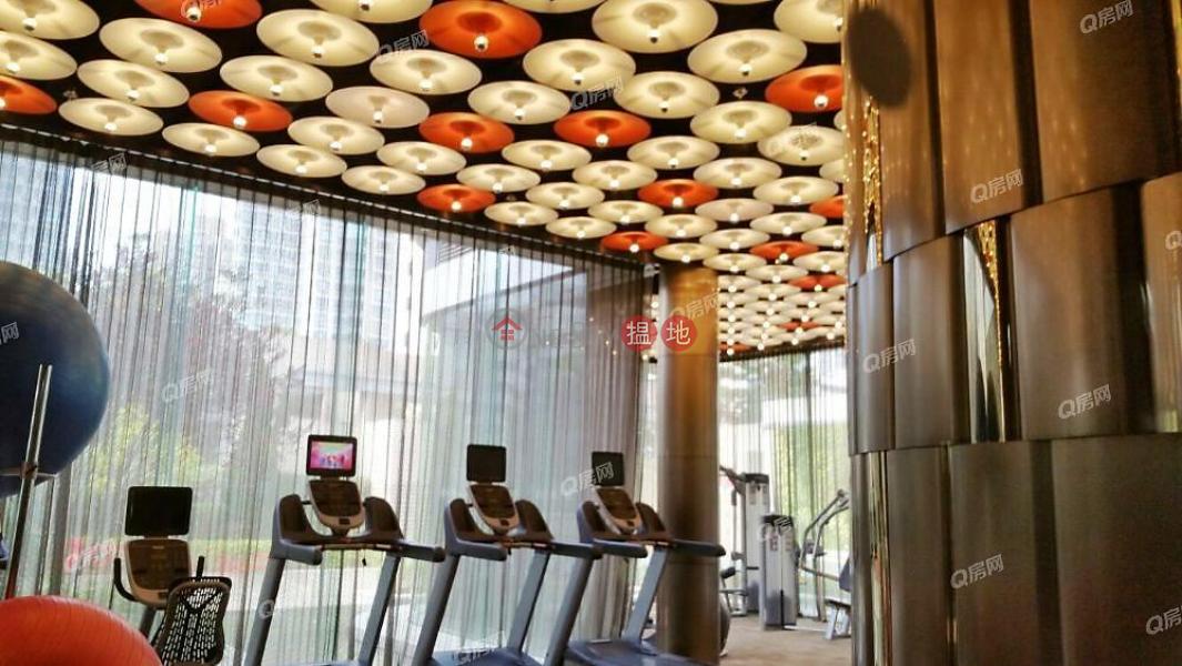 Residence 88 Tower 1 | Low Residential | Sales Listings | HK$ 7.2M