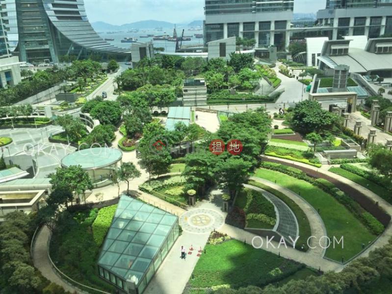 香港搵樓|租樓|二手盤|買樓| 搵地 | 住宅出租樓盤1房1廁,海景,星級會所《凱旋門映月閣(2A座)出租單位》