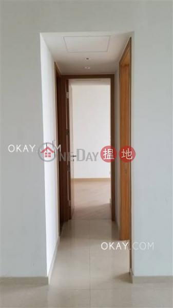Imperial Kennedy | High, Residential, Sales Listings | HK$ 15M