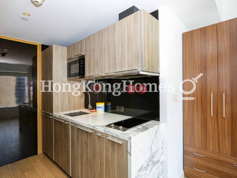 Gramercy, Unknown Residential | Rental Listings HK$ 20,000/ month