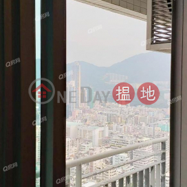 Tower 8 Phase 2 Metro Harbour View | 2 bedroom High Floor Flat for Sale