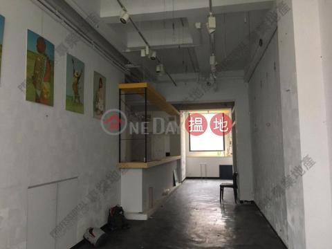 卑利街 中區發利樓(Fat Li Mansion)出租樓盤 (01B0136605)_0