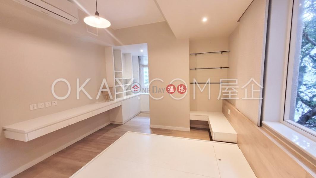 第一大廈 低層-住宅 出租樓盤HK$ 36,000/ 月