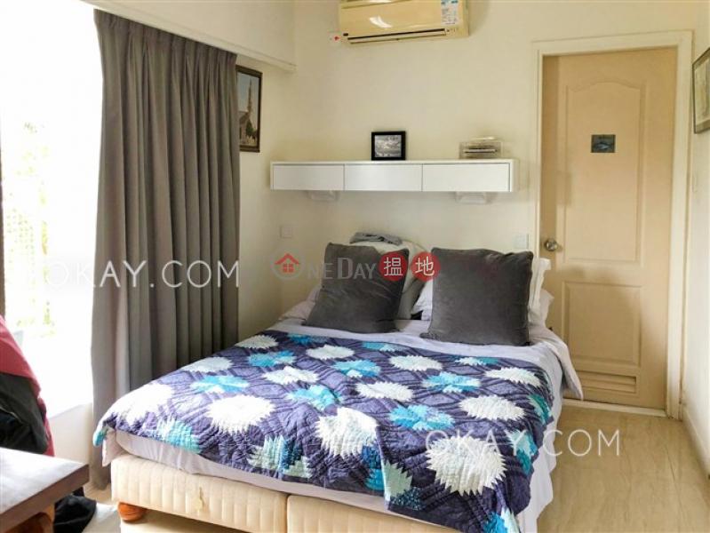 愛琴苑-低層住宅|出租樓盤HK$ 60,000/ 月