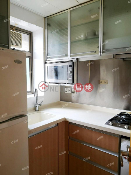 HK$ 25,000/ month, The Zenith, Wan Chai District | The Zenith | 2 bedroom High Floor Flat for Rent