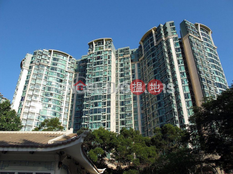 1 Bed Flat for Rent in Hung Hom|Kowloon CityLaguna Verde Phase 1 Block 4(Laguna Verde Phase 1 Block 4)Rental Listings (EVHK86701)_0
