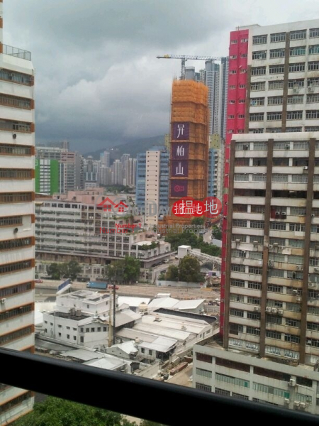 Asia Trade Center, Asia Trade Centre 亞洲貿易中心 Sales Listings | Kwai Tsing District (play5-04973)