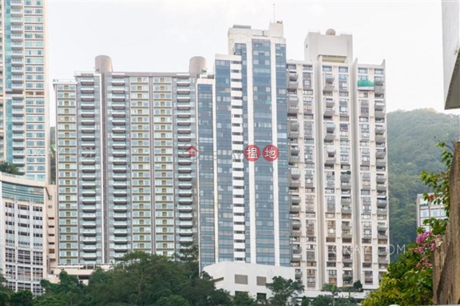 香港搵樓|租樓|二手盤|買樓| 搵地 | 住宅-出租樓盤-3房2廁,連車位,露台《May Tower 1出租單位》