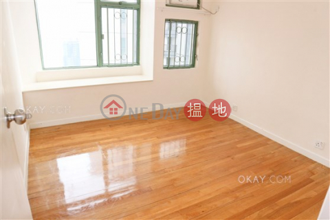 Lovely 3 bedroom on high floor | For Sale|Robinson Place(Robinson Place)Sales Listings (OKAY-S367)_0