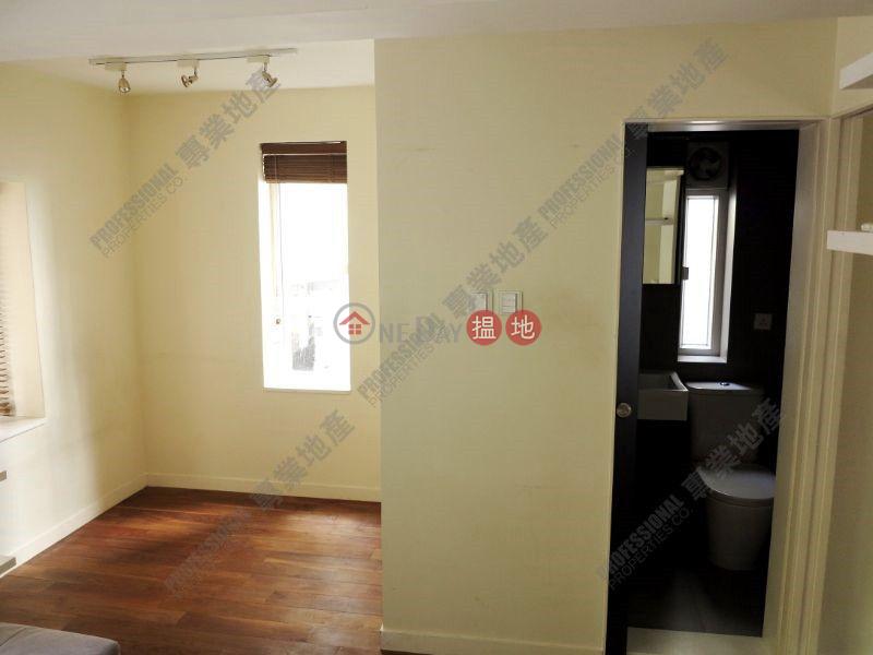 居仁閣-低層-住宅|出售樓盤|HK$ 820萬