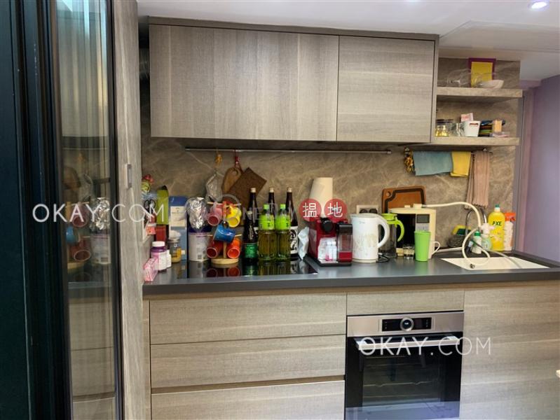 Lovely 2 bedroom with terrace | Rental | 28 Wan Chai Road | Wan Chai District | Hong Kong Rental HK$ 29,800/ month