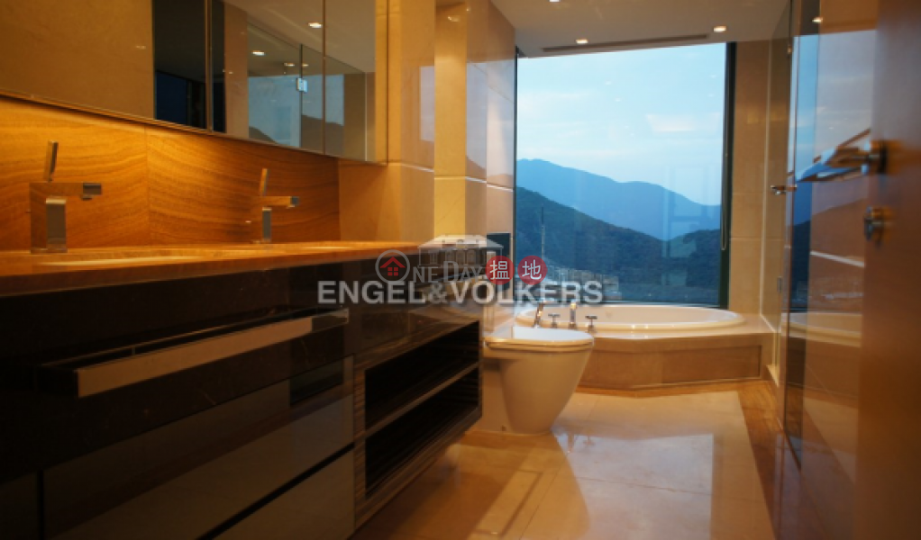 Property Search Hong Kong | OneDay | Residential, Rental Listings 4 Bedroom Luxury Flat for Rent in Repulse Bay