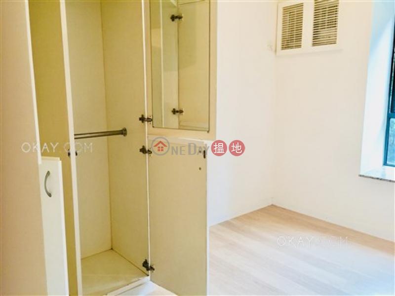 HK$ 34,500/ 月 曉峰閣-中區-2房1廁,星級會所,連車位《曉峰閣出租單位》