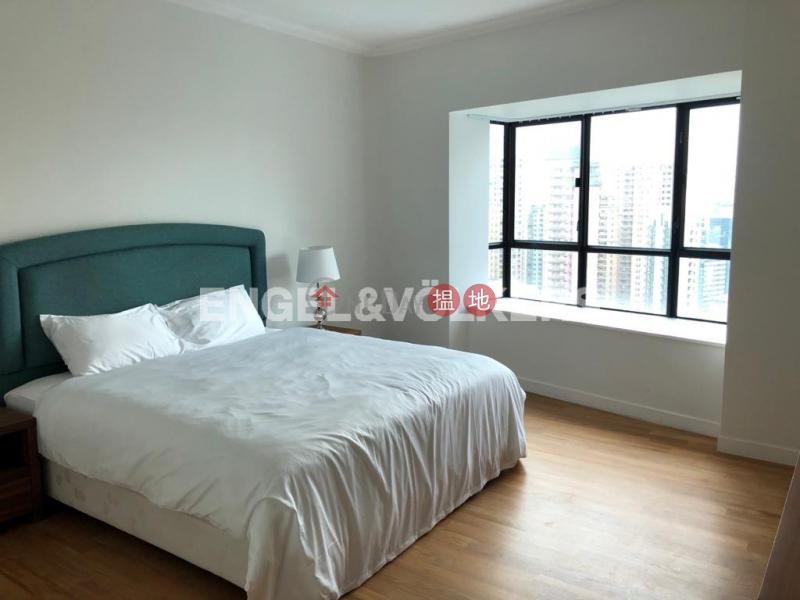 4 Bedroom Luxury Flat for Rent in Central Mid Levels, 17-23 Old Peak Road | Central District Hong Kong, Rental | HK$ 120,000/ month