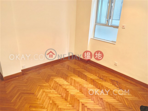 Lovely 2 bedroom with racecourse views | Rental|77-79 Wong Nai Chung Road(77-79 Wong Nai Chung Road)Rental Listings (OKAY-R38819)_0
