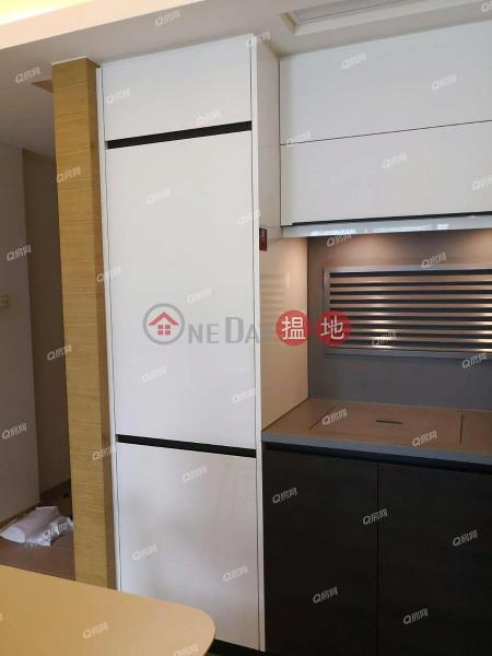 HK$ 15,000/ month, Park Circle Yuen Long | Park Circle | 2 bedroom Mid Floor Flat for Rent