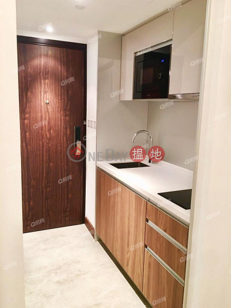 Property Search Hong Kong   OneDay   Residential, Sales Listings   AVA 62   High Floor Flat for Sale