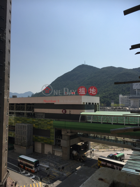 Property Search Hong Kong | OneDay | Industrial | Sales Listings, kwai bo industrial building