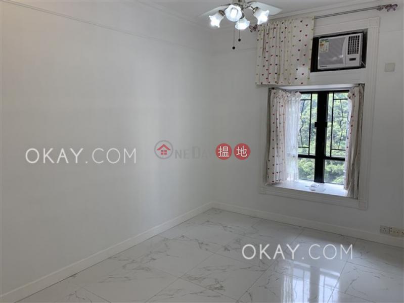 3房2廁,實用率高,極高層,連車位《富景花園出售單位》58A-58B干德道 | 西區|香港-出售|HK$ 3,280萬